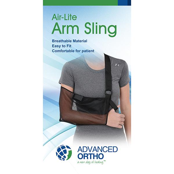 Air-Lite Arm Sling