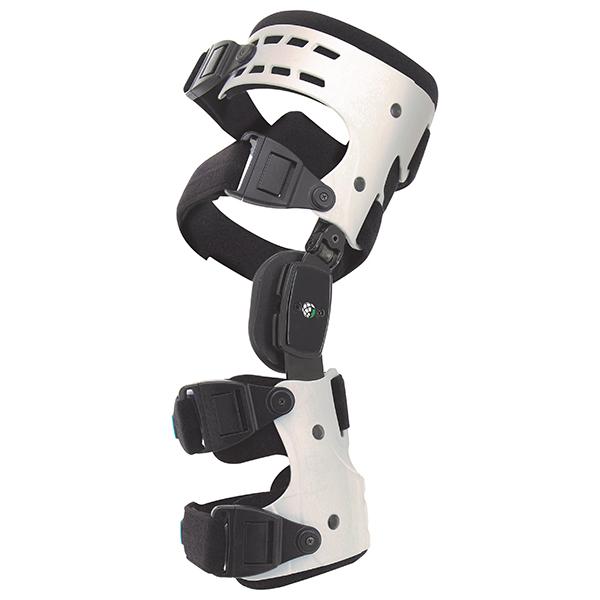 COBRA²  Unloader Knee Brace