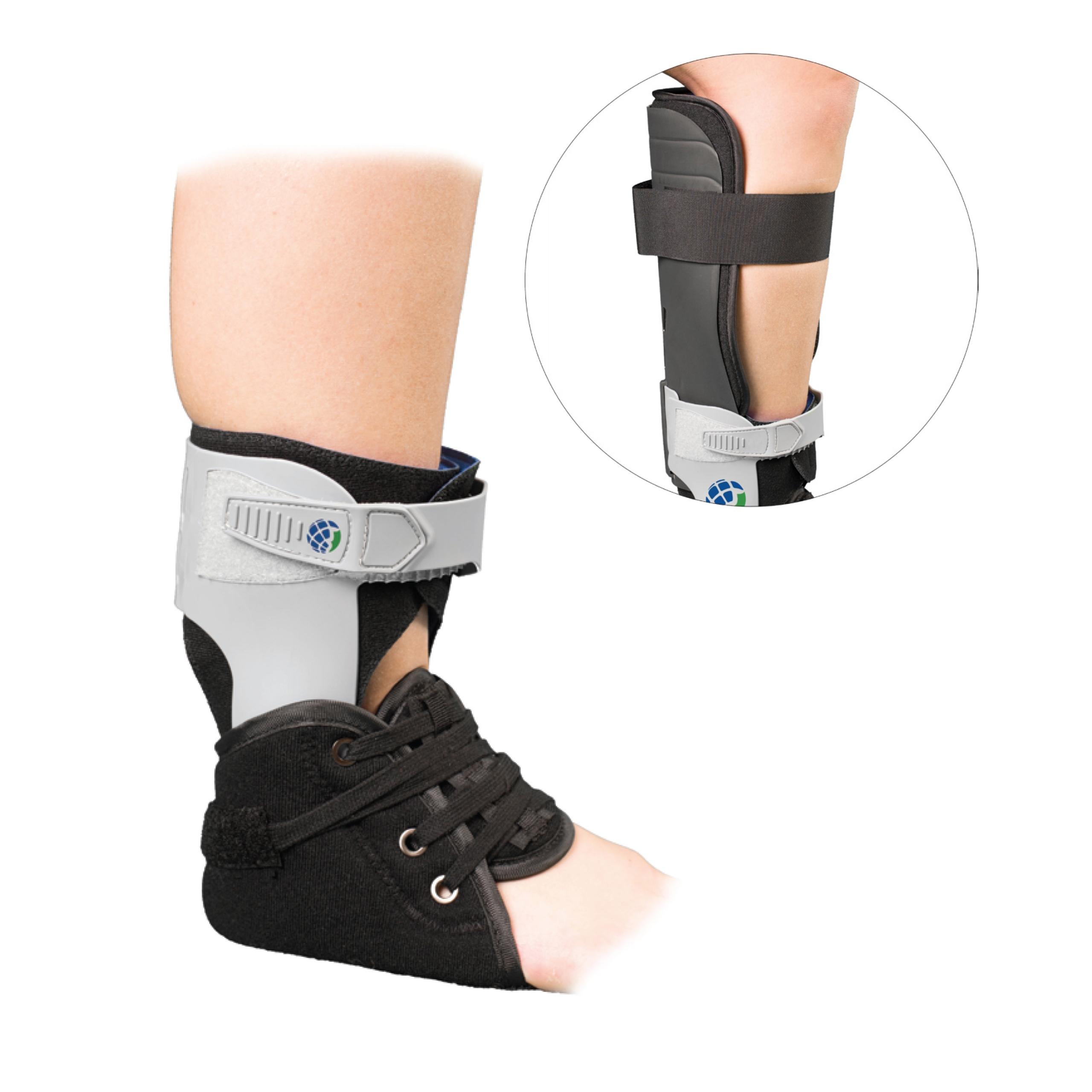 Falcon™  Ankle Brace