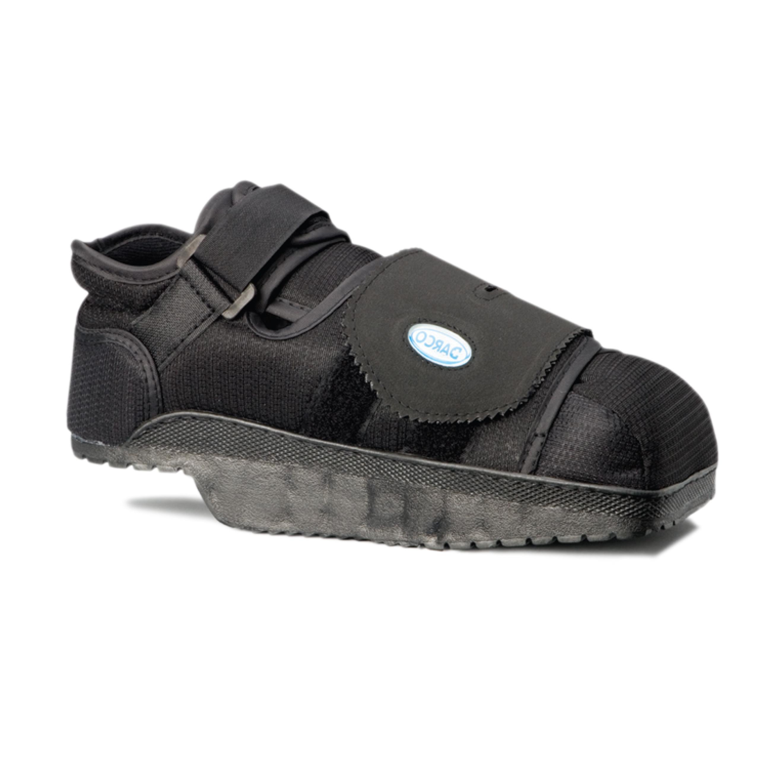 Heel Wedge™ Shoe