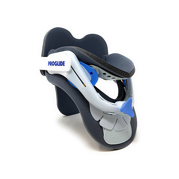 PROGLIDE Cervical Collar Series
