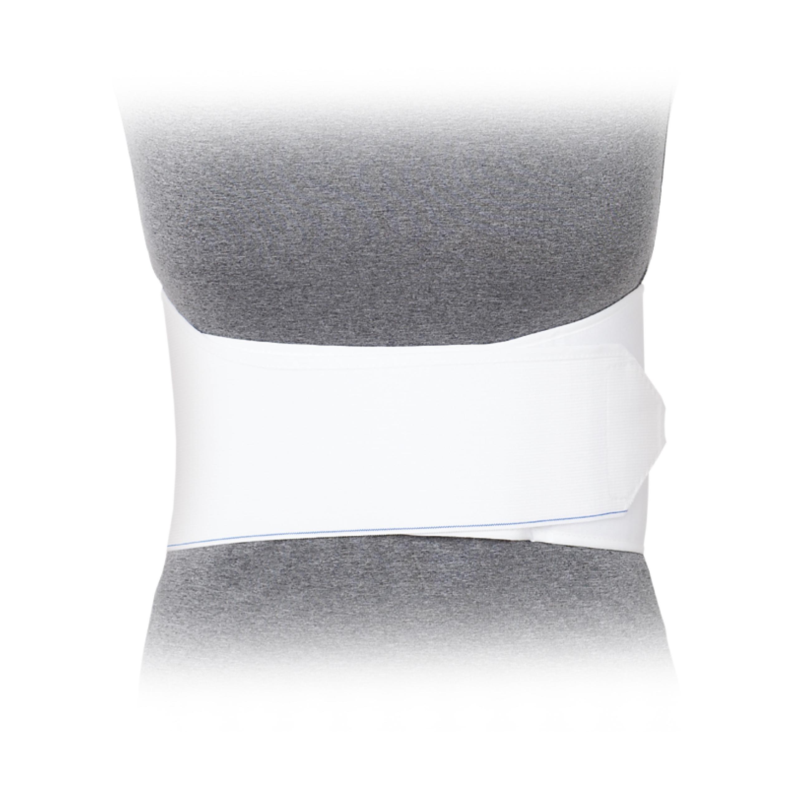 Universal Rib Belt Support