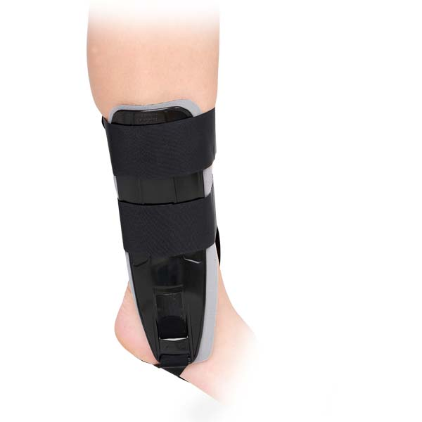 Cool Foam Ankle Brace™