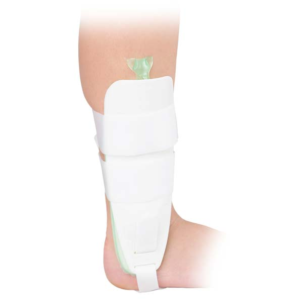 Air-Lite Ankle Brace