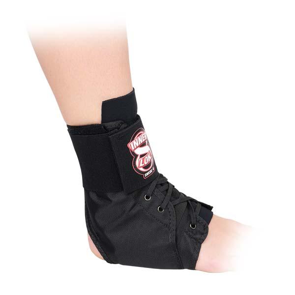 Inner Lok 8® Ankle