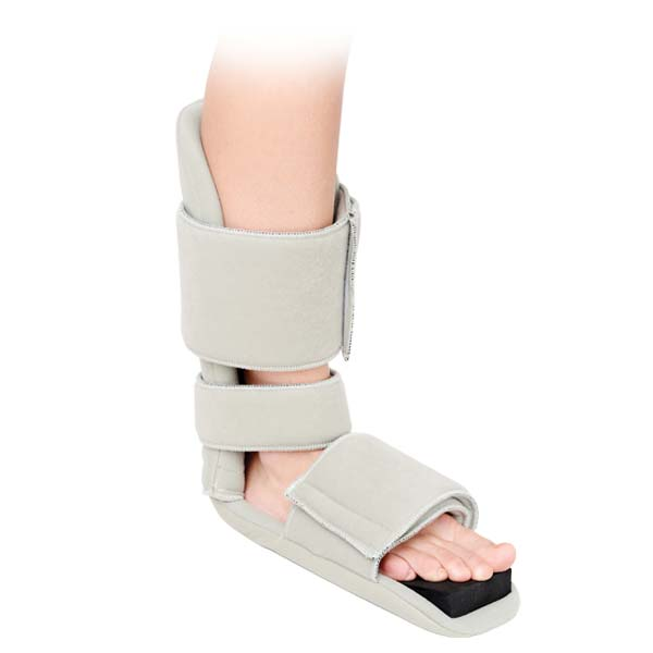 Air-Lite Night Splint