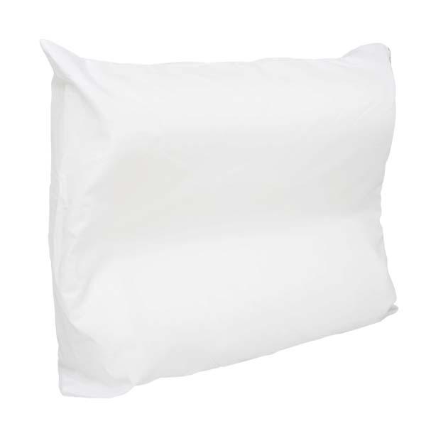 Double Lobe Cervical Pillow
