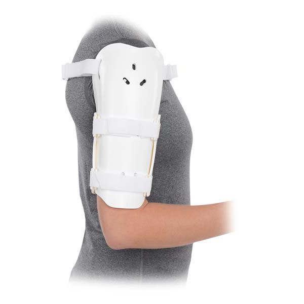 Humeral Fracture Brace (Shoulder)