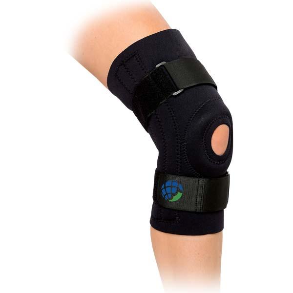Sport Lite Knee Brace