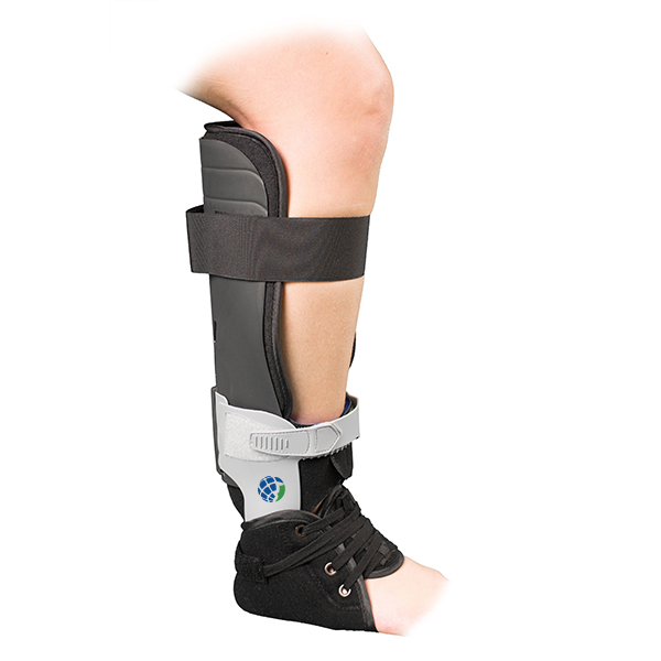 Ankle Supports / Braces