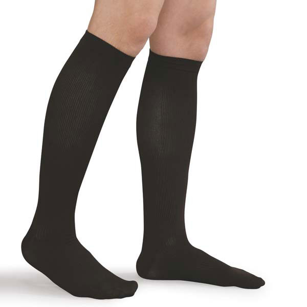 Ladies' Support Socks