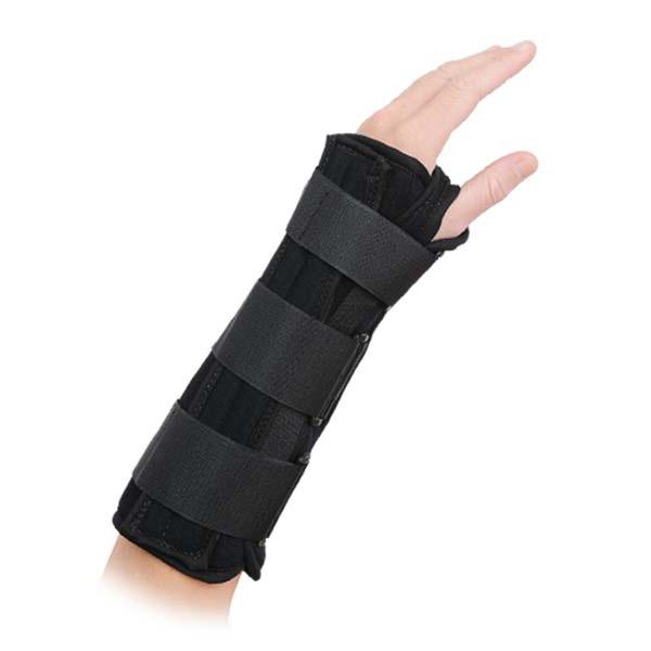 Universal Wrist / Forearm Brace