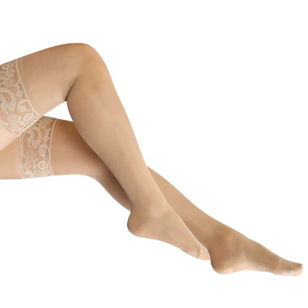 Ladies' Thigh Highs