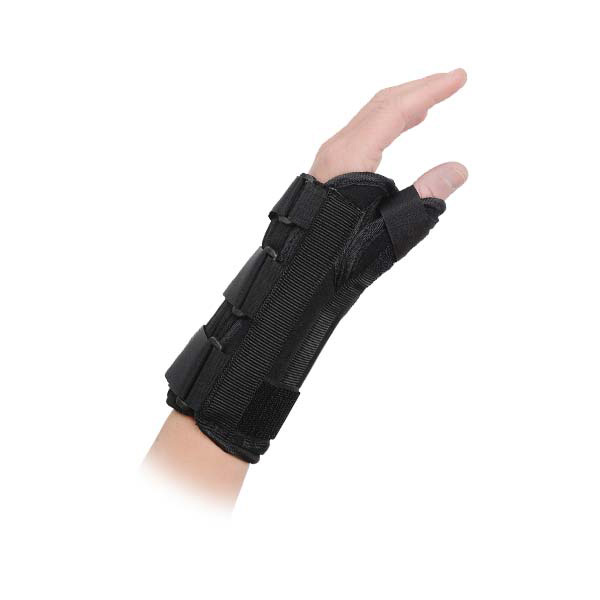 Thumb Spica Wrist Brace