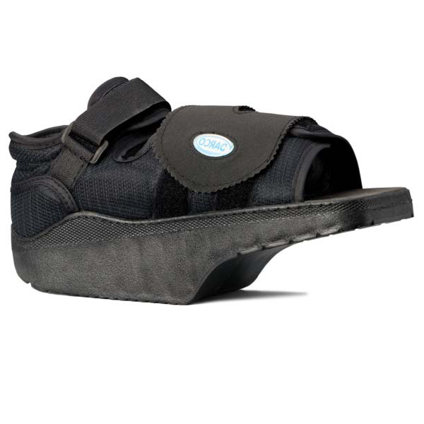 Ortho Wedge™ Shoe