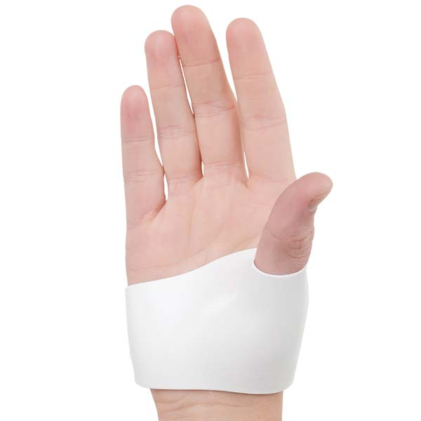 Thumb Spica Orthosis