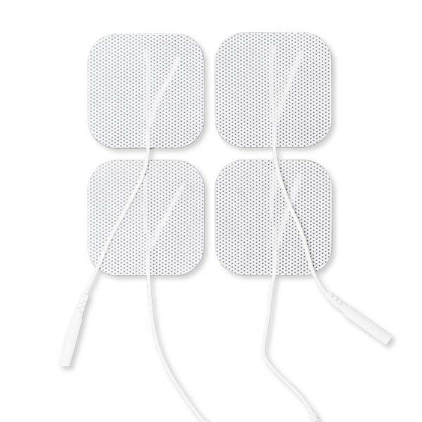 Premium Self-Adhesive Electrodes