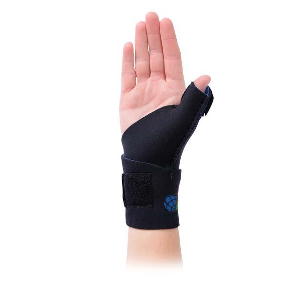Thumb Braces
