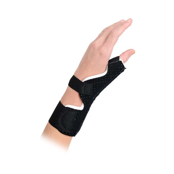 Premium Thumb Brace