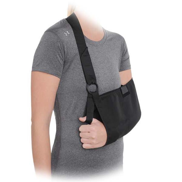 Premium Arm Sling