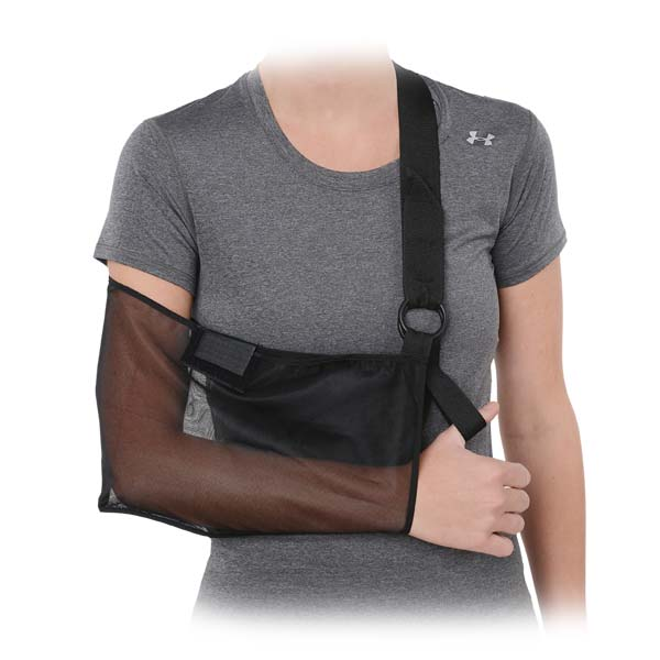 Air-Lite Arm Sling
